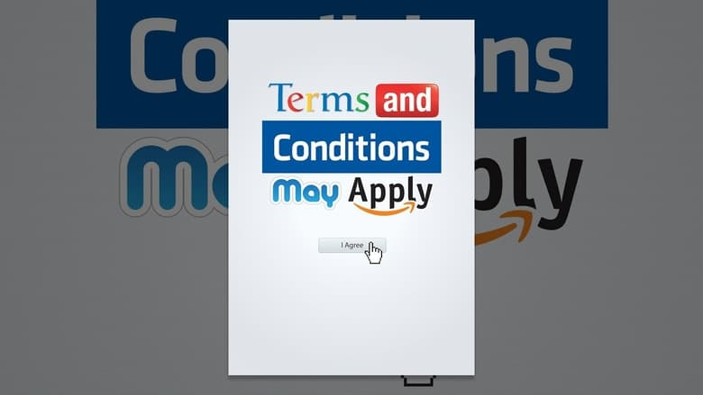Terms+and+Conditions+May+Apply