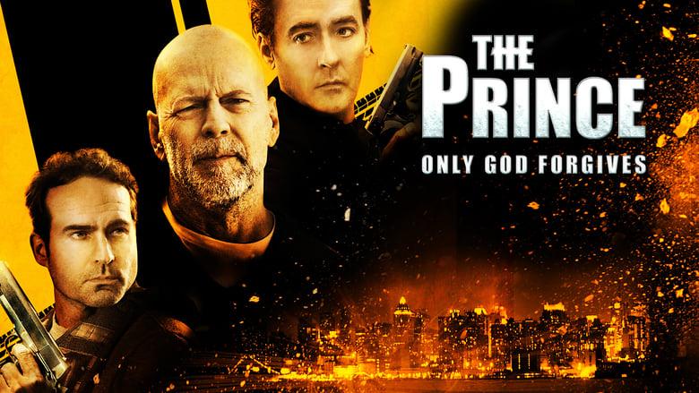 The+Prince+-+Tempo+di+uccidere