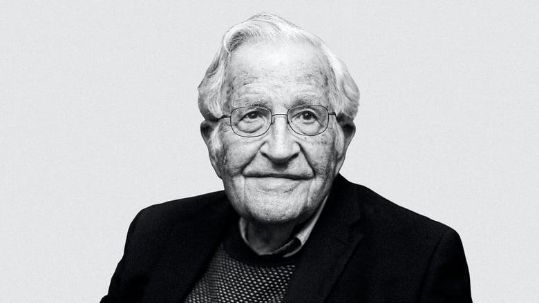 Watch Noam Chomsky: Distorted Morality Putlocker Movies
