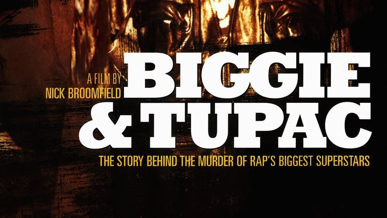 Biggie+%26+Tupac