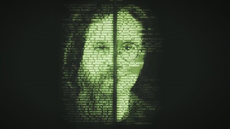 فيلم Revolution OS 2001 مترجم اونلاين