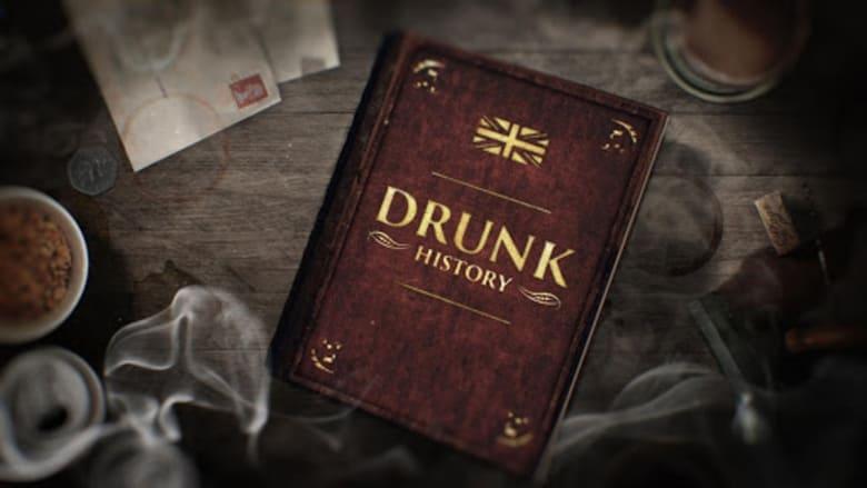 Drunk+History