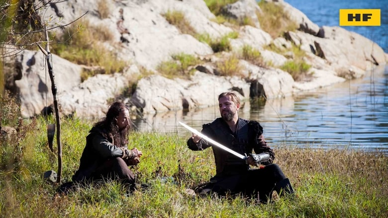 Diriliş: Ertuğrul Season 2 Episode 11 | Episode 11 | Watch on Kodi