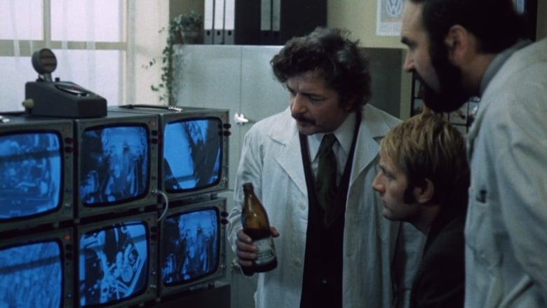 Watch Joachim, Put It in the Machine Full Movie Online Free Solarmovie