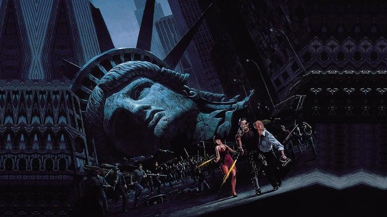 1997%3A+Fuga+da+New+York