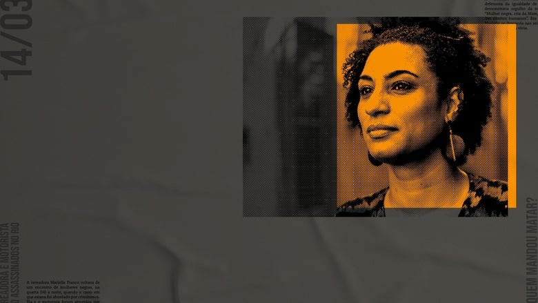 Marielle+-+The+Documentary