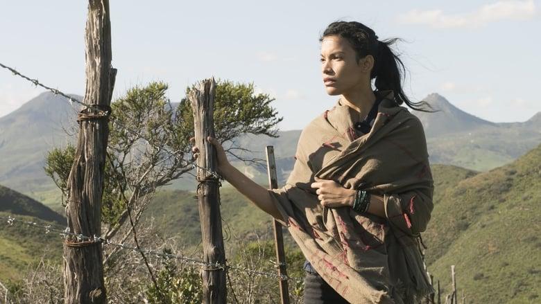 Fear the Walking Dead Sezonul 3 Episodul 5