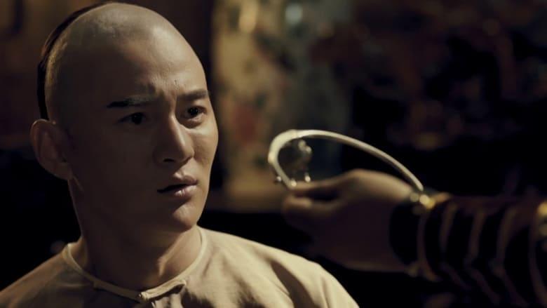 Shuurhai Live | Монгол хэлтэй кинонуудыг шуурхай үзүүлнэ