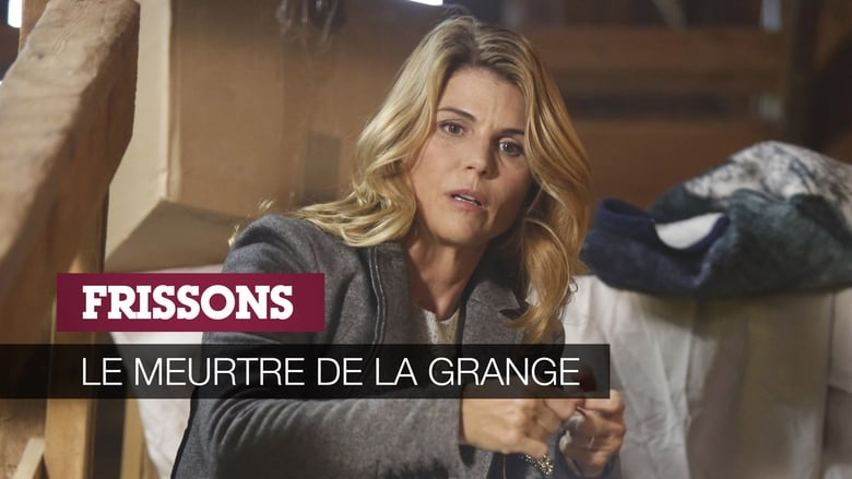 Garage+Sale+Mystery%3A+Colpevole+fino+a+prova+contraria