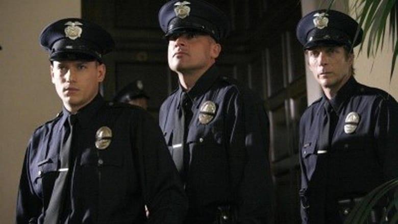 Prison Break – Saison 4 Streaming HD