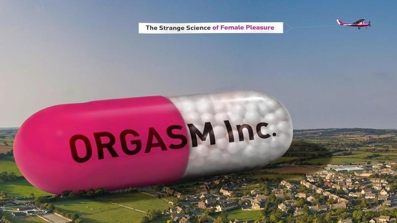 Orgasm+Inc.