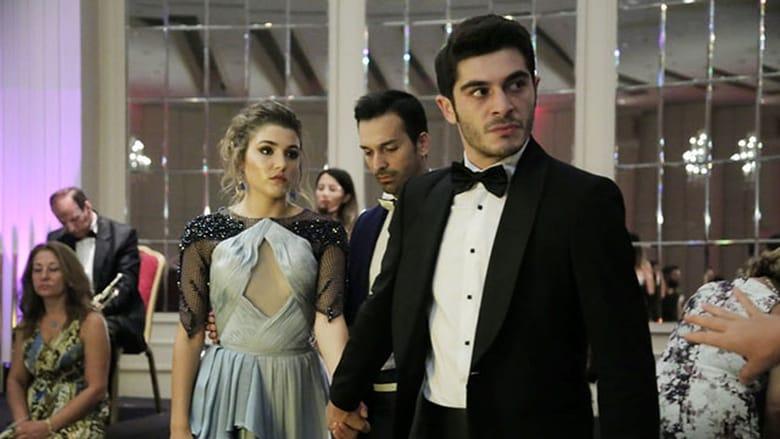 Aşk Laftan Anlamaz Season 1 Episode 9 | Episode 9 | Watch on