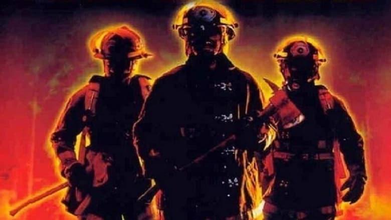 فيلم Ablaze 2001 مترجم اونلاين