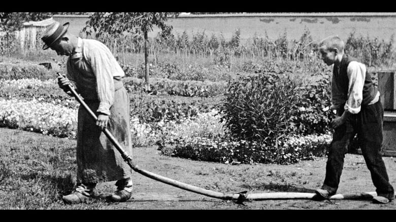 Watch The Sprinkler Sprinkled 1895 Online tinyzonehd