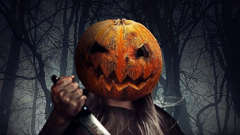 Regardez Halloween at Aunt Ethel's Online HD Française (2019)
