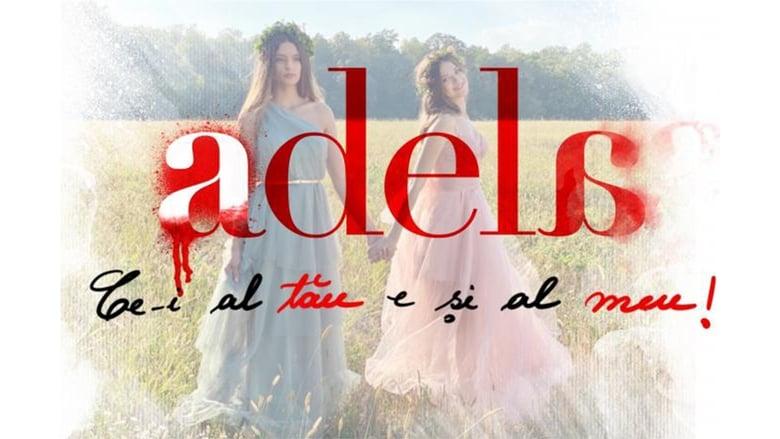 مشاهدة مسلسل Adela مترجم أون لاين بجودة عالية