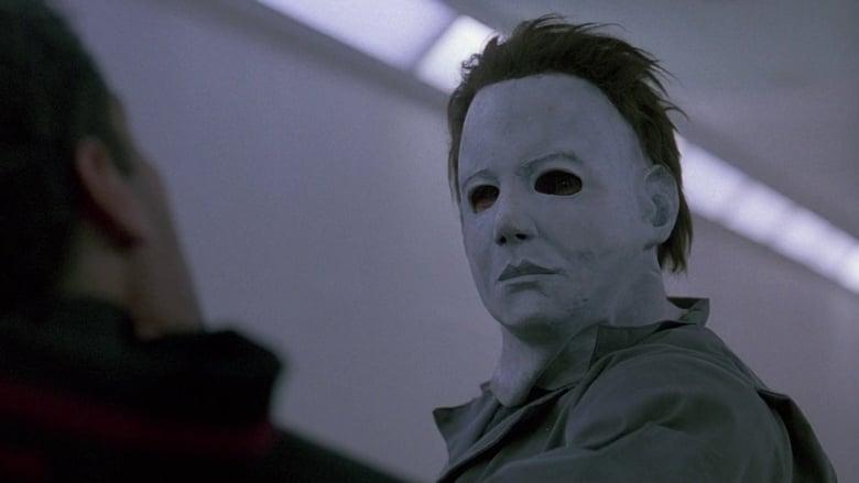 Halloween+6+-+La+maledizione+di+Michael+Myers
