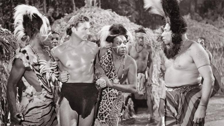 Watch Tarzan's Peril 1337 X movies