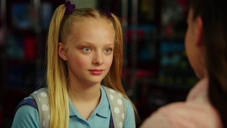 Watch Anastasia: Once Upon a Time Putlocker Movies