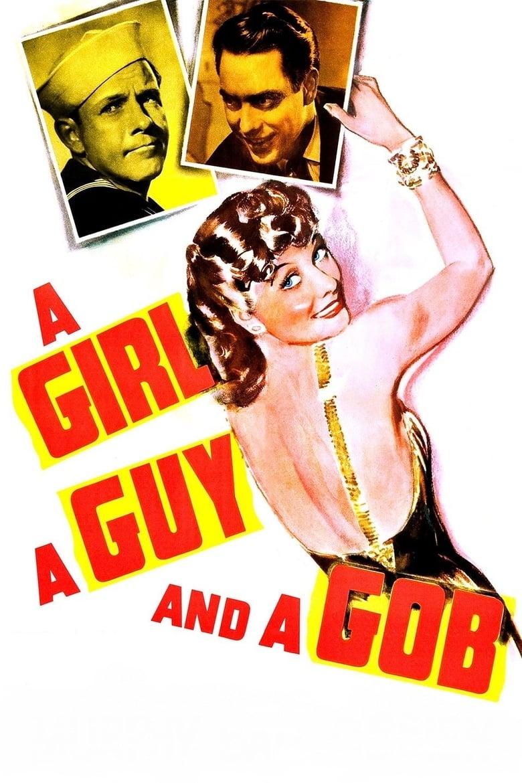 a-girl-a-gob-movie