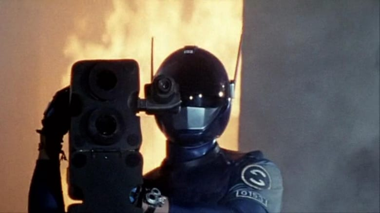 Watch Blue SWAT Full Movie Online Free HD