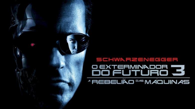 Terminator+3+-+Le+macchine+ribelli