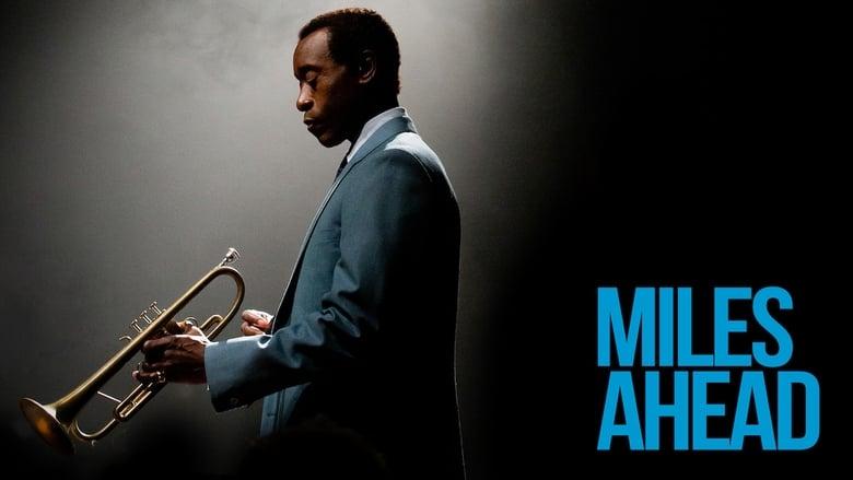 Miles+Ahead