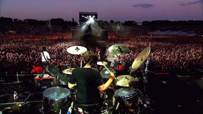 Linkin+Park%3A+Road+to+Revolution+-+Live+at+Milton+Keynes