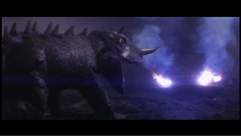 Watch Gamera vs. Barugon Putlocker Movies