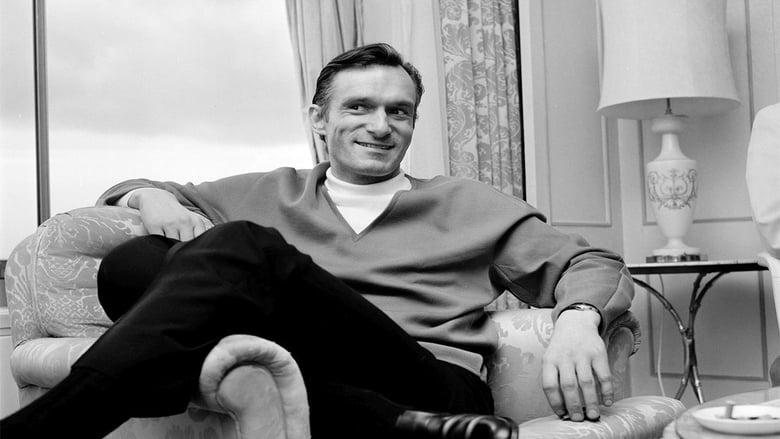 Film Hugh Hefner: American Playboy Ingyenes Online