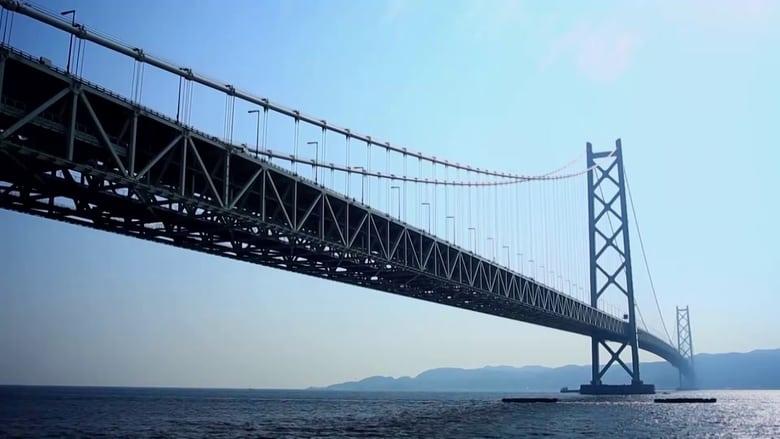 World%27s+Greatest+Bridges