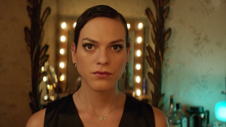 watch a fantastic woman 2017 full movie online free tv