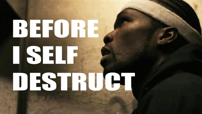 Before+I+Self+Destruct