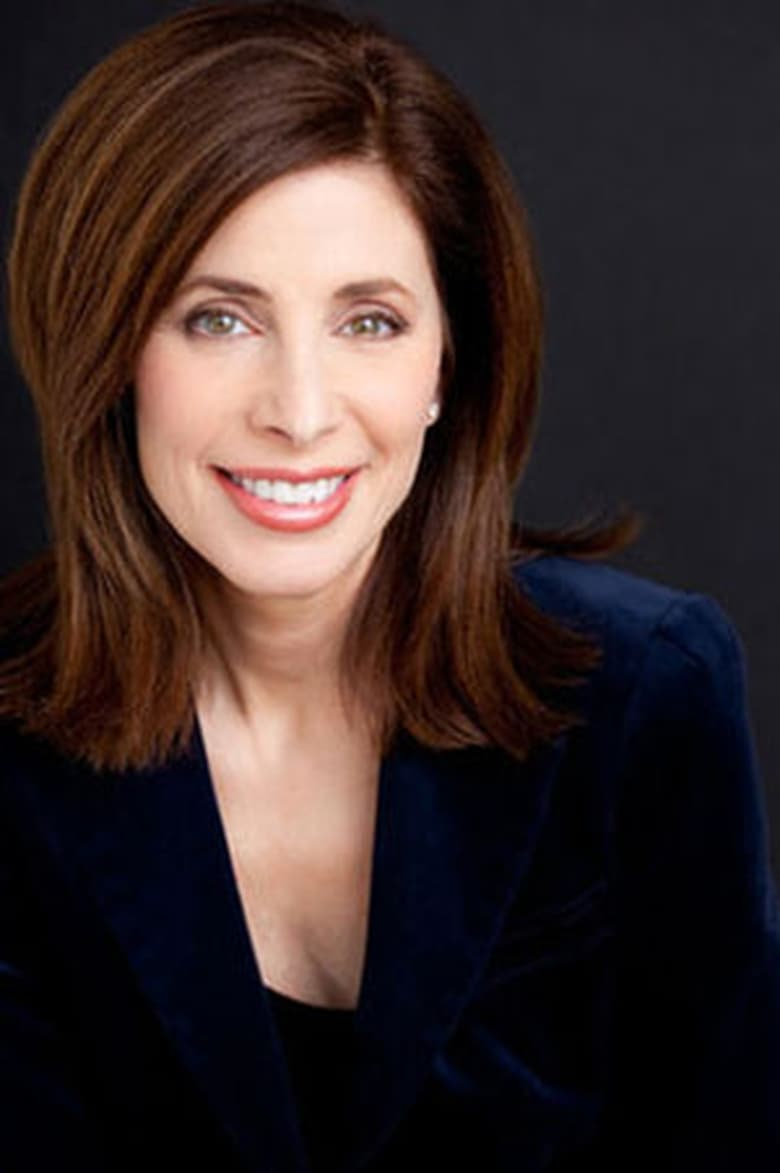 Voir les Films de Nancy Pender en streaming vf complet et gratuit en HD