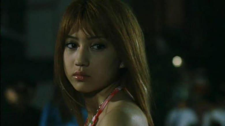 مشاهدة فيلم Platonic Sex 2001 مترجم أون لاين بجودة عالية