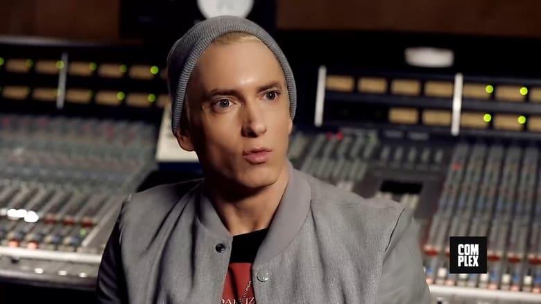 مشاهدة فيلم Eminem – A Shady Story 2015 مترجم أون لاين بجودة عالية