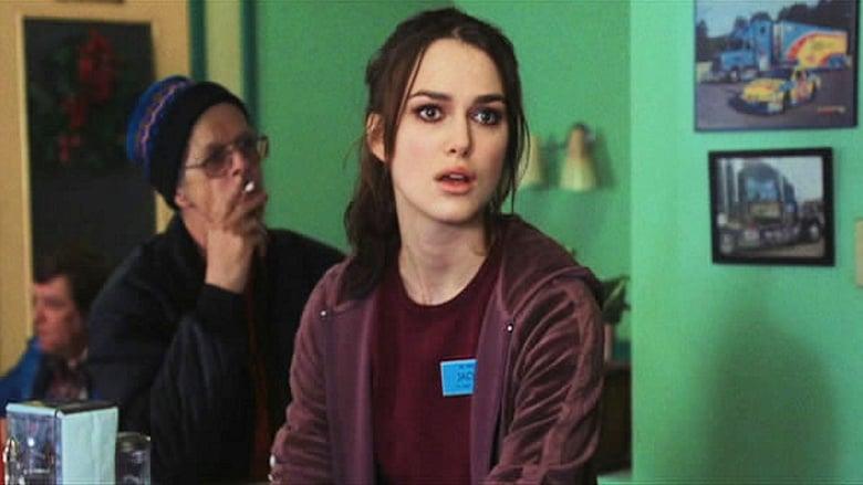 Imagem do Filme Camisa de Força