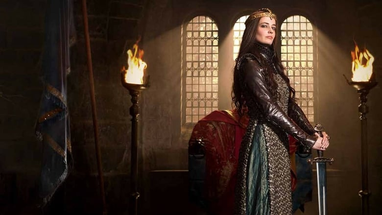 Camelot Serie Stream