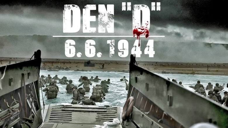 D-Day+6.6.1944
