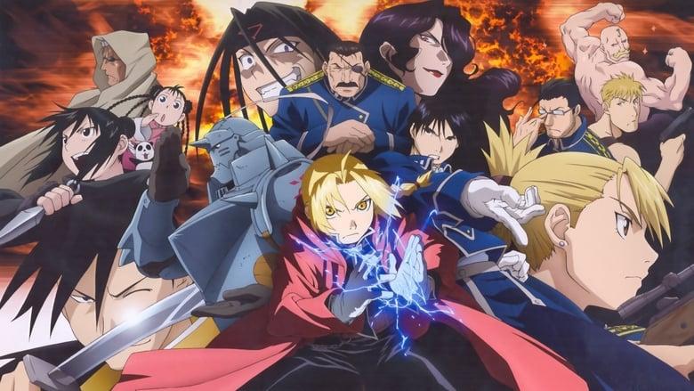 Fullmetal+Alchemist%3A+Brotherhood