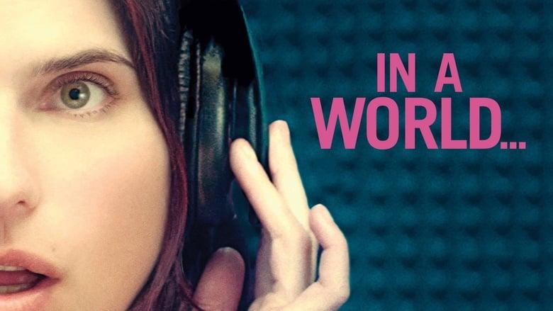 In+a+World...+-+Ascolta+la+mia+voce