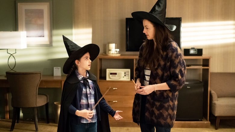 Room 104 S02E09 Season 2 Episode 9
