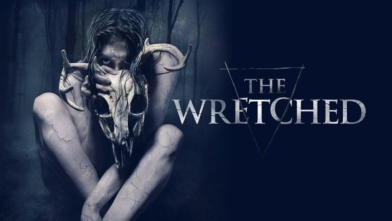 The Wretched (2020) Online Subtitrat FSonline