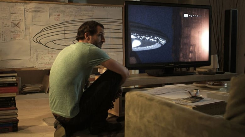 Watch Extraterrestrial Putlocker Movies