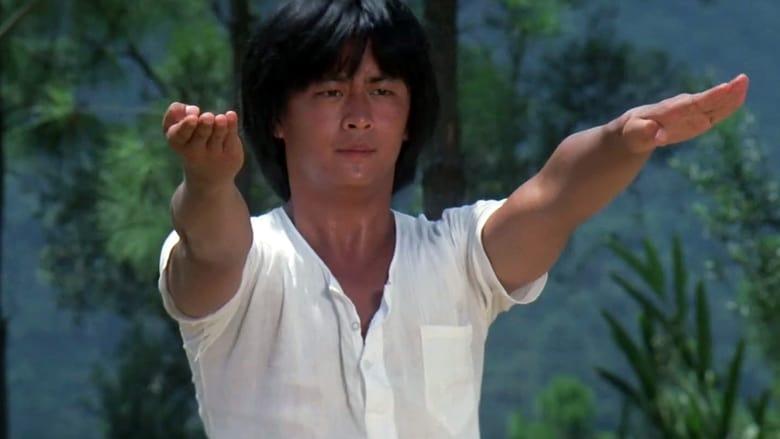 Voir Les Sept grands maîtres de Shaolin en streaming complet vf | streamizseries - Film streaming vf
