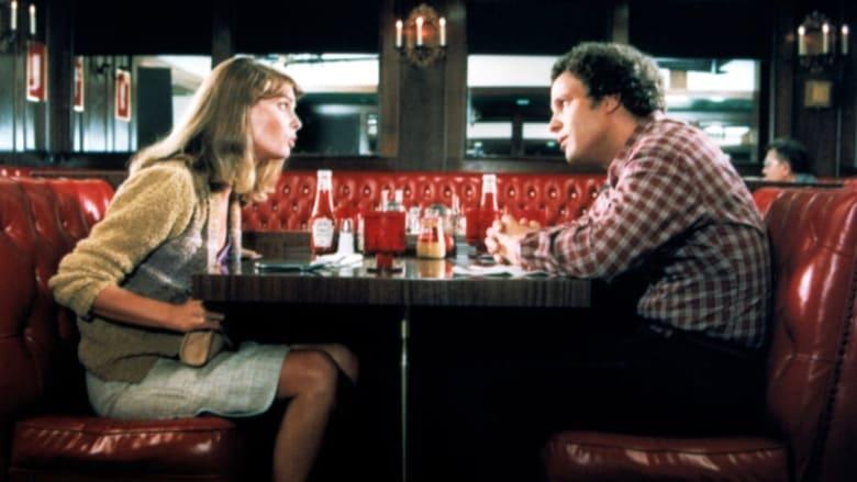 Guarda Modern Romance Con Sottotitoli