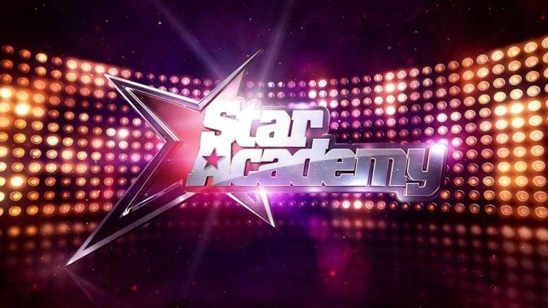 Watch Star Academy - La saga des clips (2) 1337 X movies