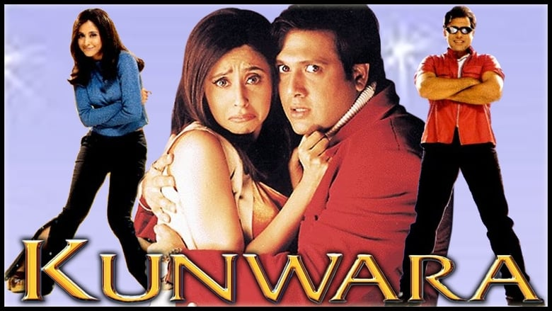 Watch Kunwara Putlocker Movies