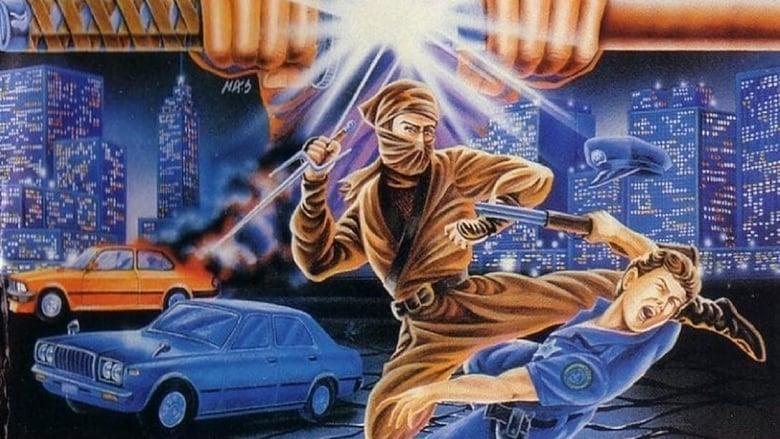 Watch Ninja in Action Putlocker Movies