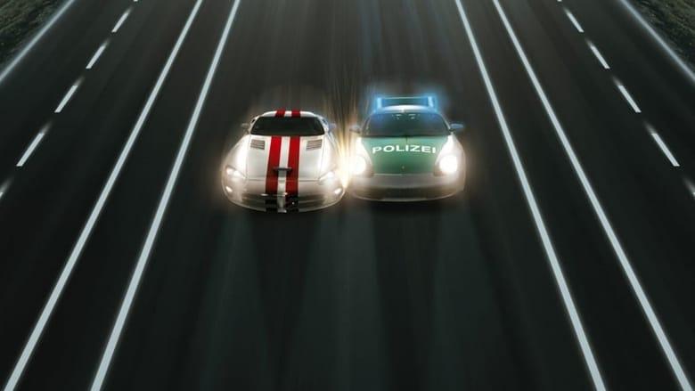 A2+Racer